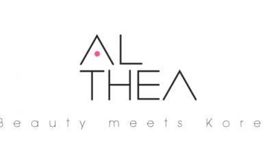 Althea Korea